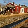 Beaverdam Depot