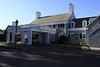 Forsgate Country Club