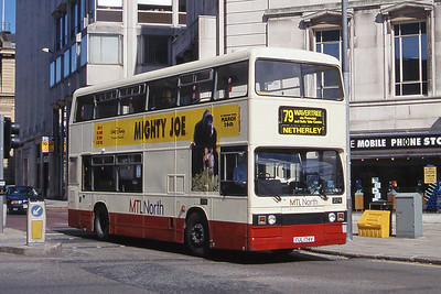 MTL 2174 Derby Square Liverpool Apr 99