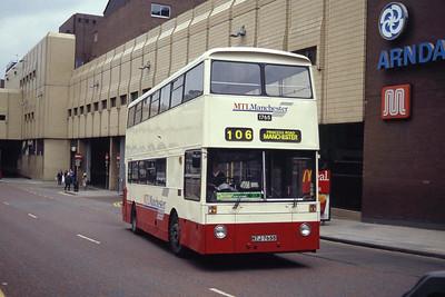 MTL 1765 Cannon St Manchester Mar 94