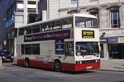 MTL 2118 Derby Square Liverpool Apr 99
