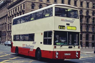 MTL 1757 Portland St Manchester Mar 94