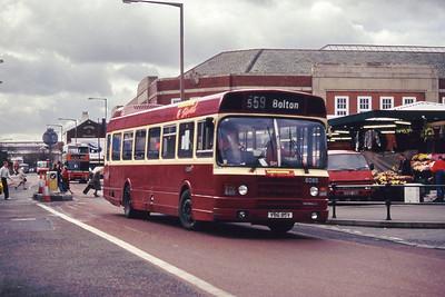 MTL 6085 Black Horse St Bolton Mar 94