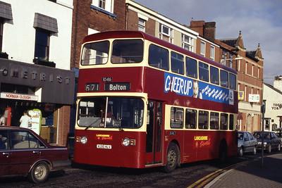MTL 1046 Newport Rd Bolton Mar 94