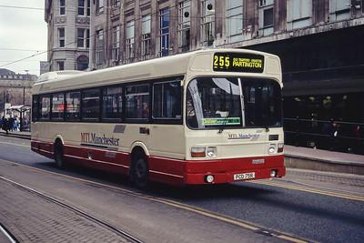 MTL 6075 Cannon St Manchester Mar 94
