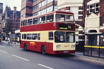 MTL 0390 Corporation St St Helens Mar 94