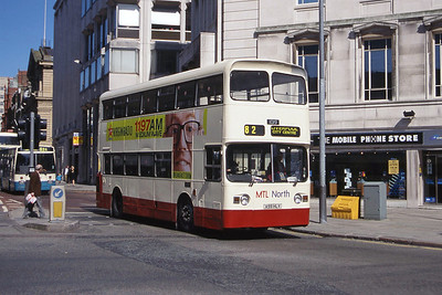 MTL 1019 Derby Square Liverpool Apr 99