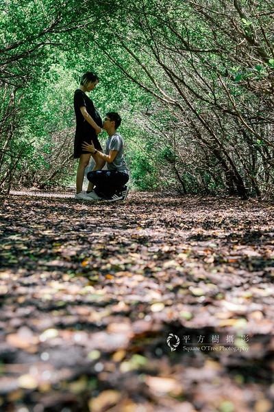 平方樹攝影   http://www.square-o-tree.com/     Square O' Tree   https://www.facebook.com/square.o.tree/