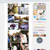 POLACH-SLOCUM WEDDING 5/9