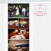 POLACH-SLOCUM WEDDING 6/9
