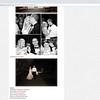 POLACH-SLOCUM WEDDING 9/9