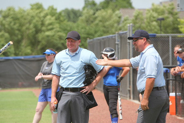 2013 MTSCA TN vs KY Umpires
