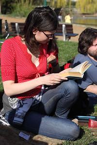 Tolkien Reading Day