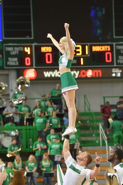 cheerleaders0056