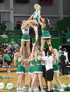 cheerleaders0550