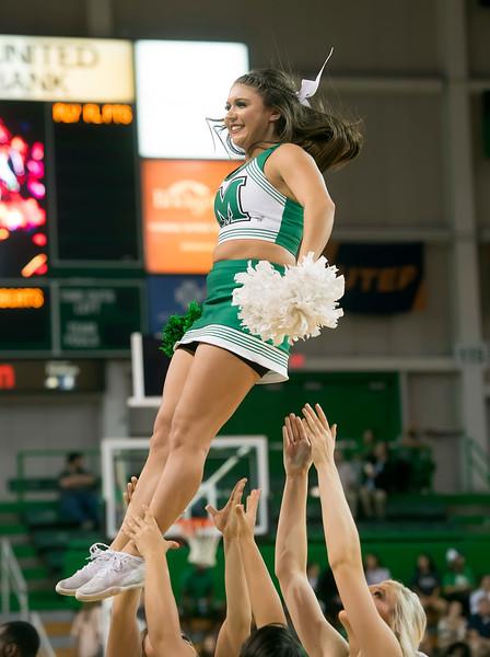 cheerleaders0025