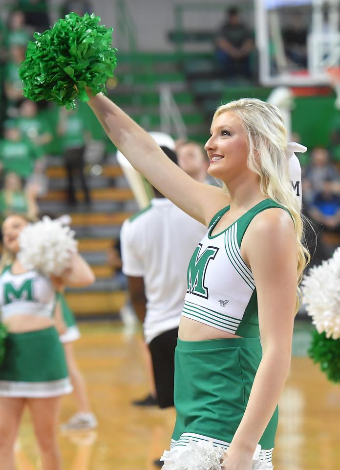 cheerleaders0033