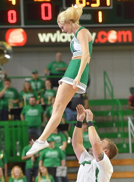 cheerleaders0060