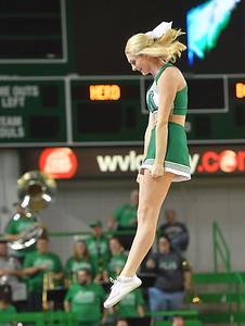 cheerleaders0058