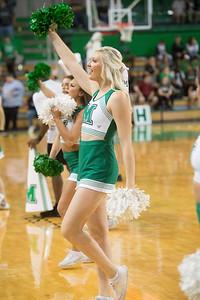 cheerleaders0019