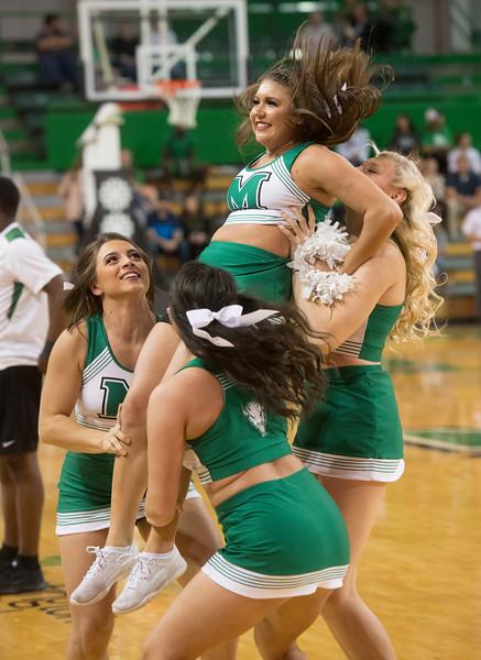 cheerleaders0028
