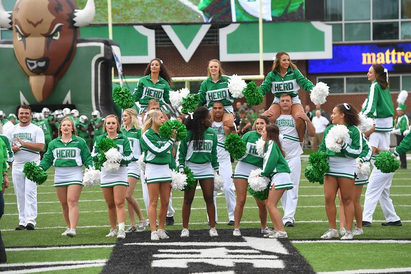 cheerleaders 4