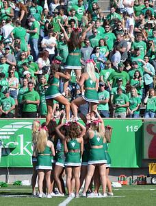 cheerleaders1686