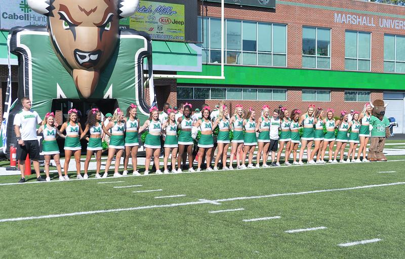 cheerleaders1285