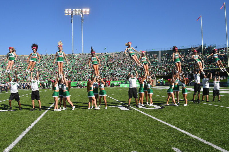 cheerleaders0617