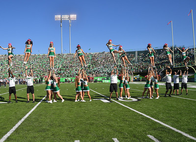 cheerleaders0615