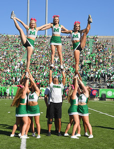 cheerleaders0746
