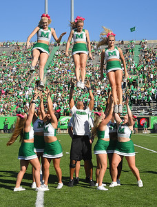 cheerleaders0759