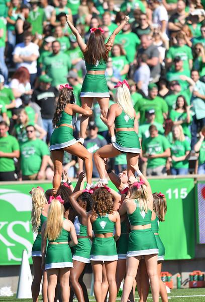 cheerleaders0520