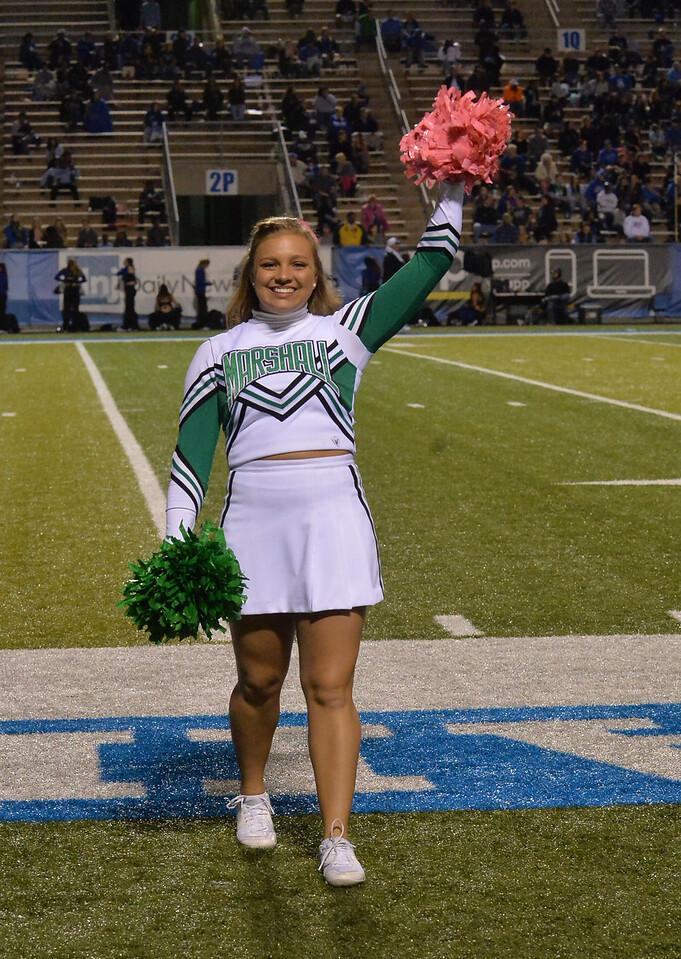cheerleaders5304