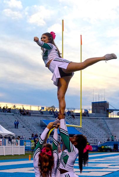 cheerleaders4364