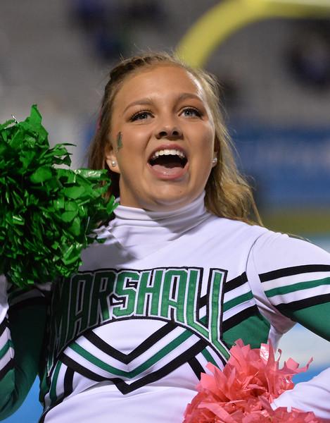 cheerleaders5296