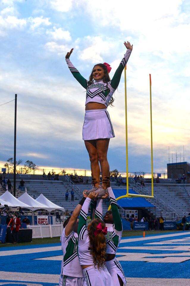 cheerleaders4362