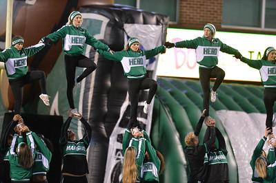 cheerleaders9724