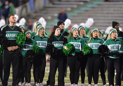 cheerleaders9759
