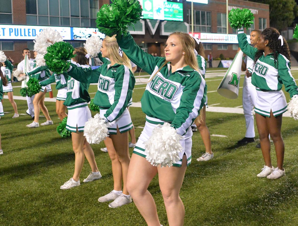 cheerleaders2718