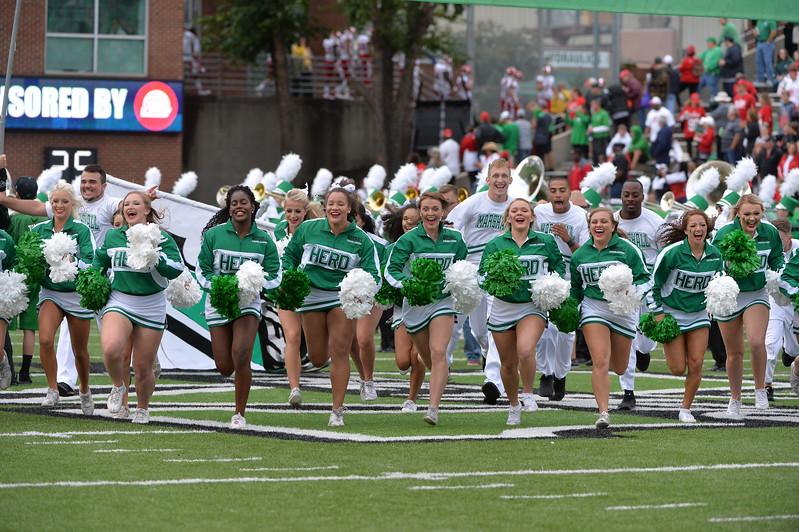 cheerleaders1653