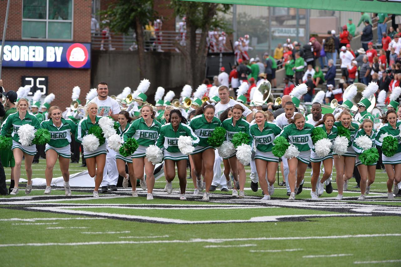 cheerleaders1647