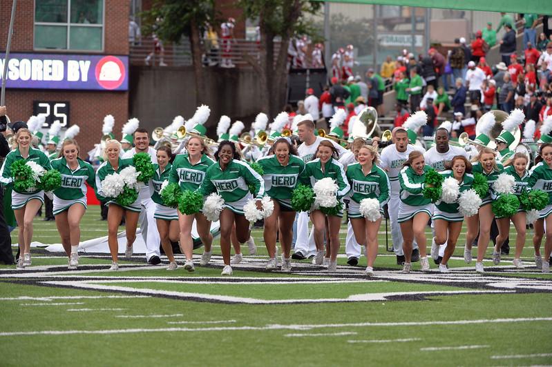 cheerleaders1649