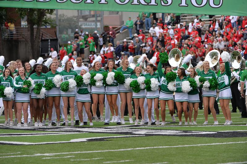 cheerleaders1643