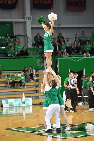 cheerleaders0443