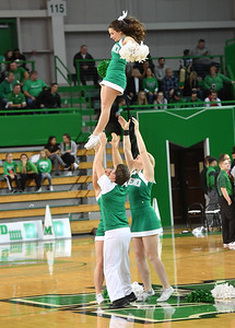 cheerleaders0454