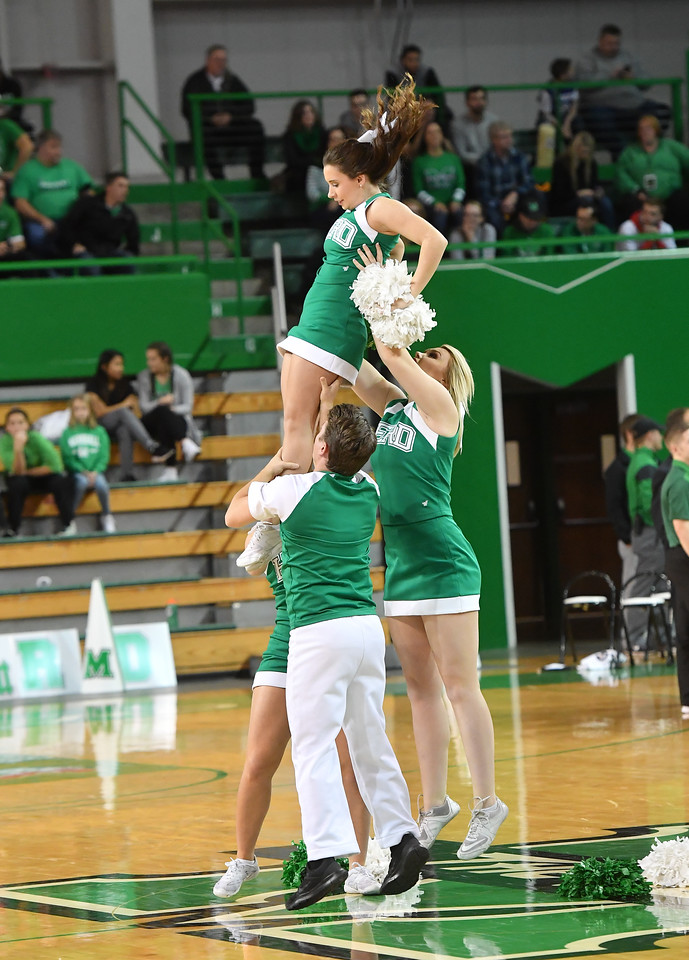 cheerleaders0456