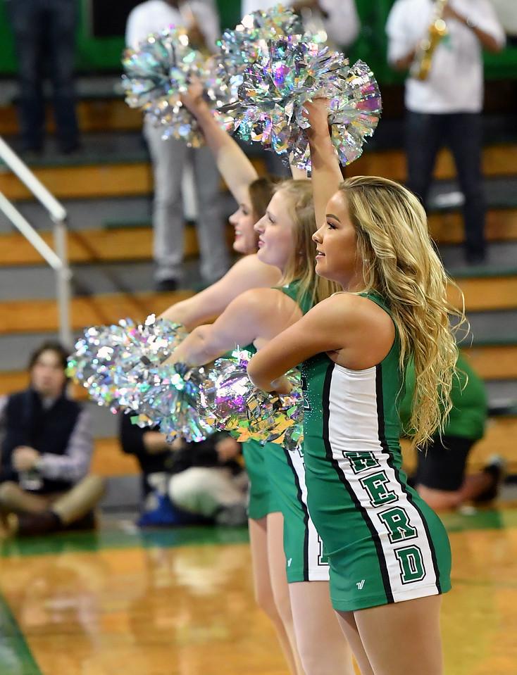 cheerleaders0034