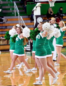 cheerleaders0265
