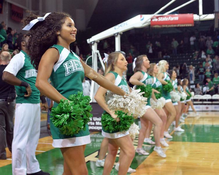 cheerleaders1729